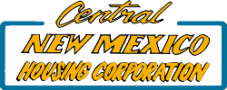 Central NM Housing Corporation